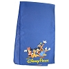Disney Cooling Towel - Mickey Mouse and Pals