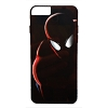 Universal Customized Phone Case - Marvel Avengers - Spider Man Shadow
