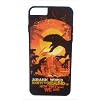 Universal Customized Phone Case - Jurassic World - We are Small