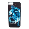 Universal Customized Phone Case - Jurassic World - Designate: Blue