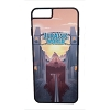 Universal Customized Phone Case - Jurassic World - Gate