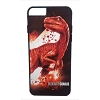 Universal Customized Phone Case - Jurassic World - Designate: Charlie