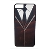 Universal Customized Phone Case - Men in Black - Suit