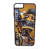 Universal Customized Phone Case - Transformers - Bumblebee
