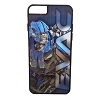 Universal Customized Phone Case - Transformers - Evac