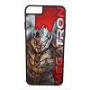 Universal Customized Phone Case - Transformers - Megatron