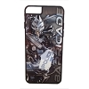 Universal Customized Phone Case - Transformers - Barricade