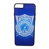Universal Customized Phone Case - Transformers - Autobots Roll Out!