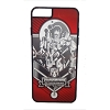 Universal Customized Phone Case - Transformers - Optimus Prime Digital Art