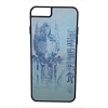 Universal Customized Phone Case - Transformers - Optimus Prime Sketch Portrait
