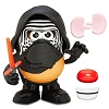 Disney Mr Potato Head - Star Wars: The Force Awakens  - Frylo Ren Play Set