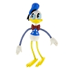 Disney Magnet - Stringy Arms and Legs - Donald Duck