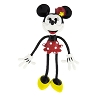 Disney Magnet - Stringy Arms and Legs - Minnie Mouse