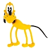 Disney Magnet - Stringy Arms and Legs - Pluto