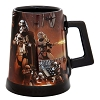 Disney Coffee Cup Mug - Star Wars The Force Awakens