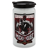 Disney Water Bottle - Rock'n Roller Coaster Sip-Top Soda Can