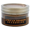 Disney Animal Kingdom Foods - African Berbere Seasoning