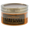 Disney Animal Kingdom Foods - Afritude Spice Blend