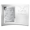 Disney Arribas Picture Frame - Beauty and the Beast - Glass