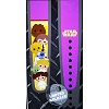 Disney MagicBand Bracelet - Customized - Limited Release - Cuties - Alliance
