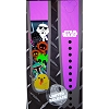 Disney MagicBand Bracelet - Customized - Limited Release - Galactic Empire