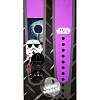 Disney MagicBand Bracelet - Customized - Limited Release - Death Star
