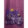 Disney Ladies Shirt - 2016 Mickey's Not So Scary Halloween Party