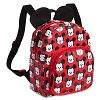 Disney Backpack Bag - Mickey Mouse small MXYZ Backpack