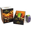 Disney MagicBand Bracelet - Mickey's Not So Scary Halloween Party 2016