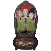 Disney Holiday Ornament - Hocus Pocus Villains Spelltacular 2016