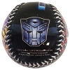 Universal Collectible Baseball - Transformers the Ride 3-D