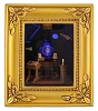 Disney Gallery of Light - The Haunted Mansion Madame Leota