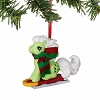 My Little Pony Christmas Ornament - Minty