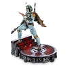 Disney Medium Figure - Star Wars Boba Fett - Limited Edition 750