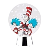 Universal LED Light-Up Figure - Dr. Seuss Cat And Things Holidazzler