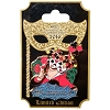 Disney Pin - 2016 Mickey's Halloween Party Queen of Hearts
