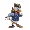 Disney Showcase Collection Figurine - Steampunk Donald Duck