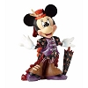 Disney Showcase Collection Figurine - Steampunk Minnie Mouse