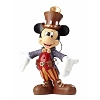Disney Showcase Collection Figurine - Steampunk Mickey Mouse