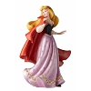 Disney Showcase Collection Figurine - Aurora as the Briar Rose