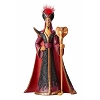 Disney Showcase Collection Figurine - Jafar from Aladdin