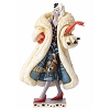 Disney Traditions by Jim Shore - Cruella De Vil