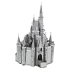 Disney Model Kit - Park Attractions - Cinderella Castle