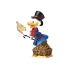 Disney Grand Jester Studios - Uncle Scrooge from Duck Tales