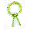 Disney Pretend Play Costume Halo Crown - Tinker Bell Sparkle