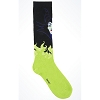 Disney Ladies Socks - Maleficent Socks