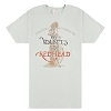 Disney Adult Shirt - Pirates - We Wants the Redhead