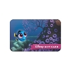 Disney Collectible Gift Card - Baby Dory - Finding Dory