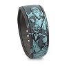 Disney MagicBand Bracelet - Hitchhiking Ghosts