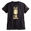 Disney ADULT Shirt - Haunted Mansion Holiday - Oogie Boogie